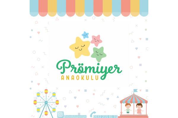 Prömiyer Ana Okulu Psikolojik Danışmanlık Destek Hizmetleri İzmir Dost Psikoloji tarafından verilmektedir.