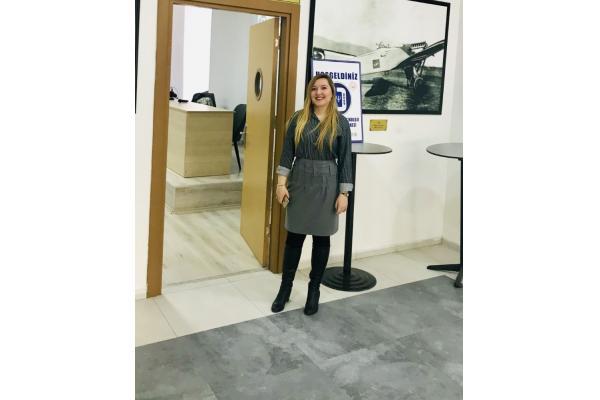 İzmir'de güvenilir, tavsiye edilen psikolog ve psikolojik danışman desteği için bizimle iletişime geçebilirsiniz.