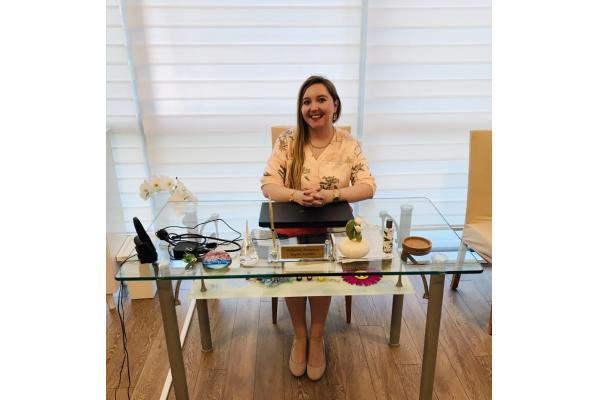 Motivasyon konusunda; İzmir'de güvenilir, tavsiye edilen psikolog ve psikolojik danışman desteği için bizimle iletişime geçebilirsiniz.