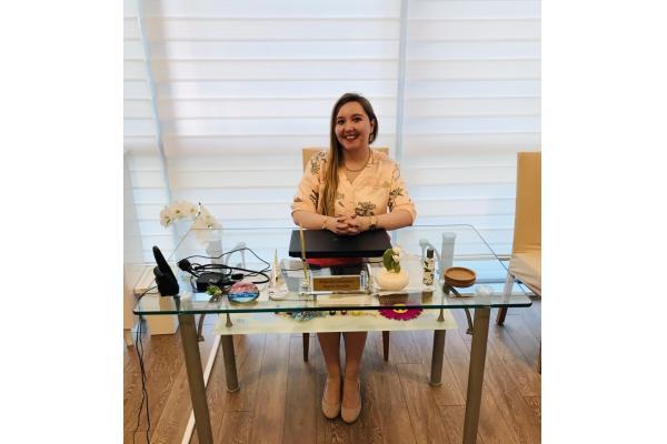 Psikolog İzmir – Aile Danışmanı İzmir aramalarınızda; güvenilir pedagog, psikolog ve psikolojik danışman desteği için bizimle iletişime geçebilirsiniz. 0506 096 81 35 - 0232 504 00 11