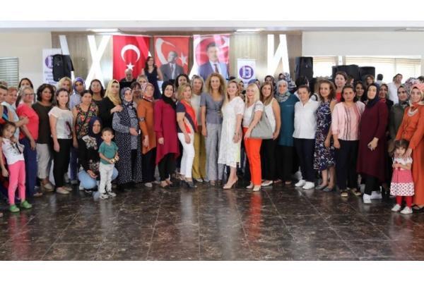 Aile Eğitim Semineri - Ege Postası Gazetesi